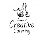 Jeri's Catering Services