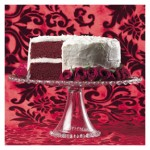 Desserts- Red Velvet Cake by Jeri's Catering Services
