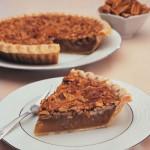 Desserts-Pecan Pie bt Jeri's Catering Services
