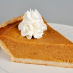 Desserts-Sweet Potato Pie by Jeri's Catering Services