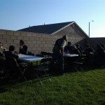Movie-set-location-catering-7