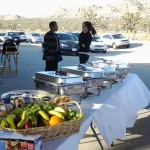 movie-set-locatiion-catering-5