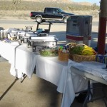 movie-set-locatiion-catering-6